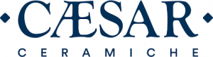 Caesar Tegels