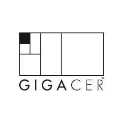 Gigacer Tegels