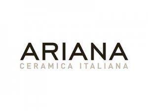 Ariana Ceramica Italiana Tegels