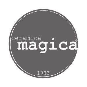 Ceramica Magica Tegels