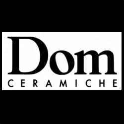 Dom Ceramiche Tegels