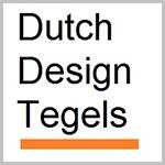 Dutch Design Tegels