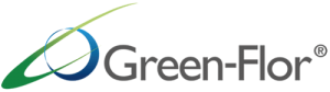 Greenflor PVC