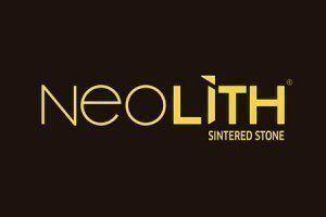 Neolith Tegels