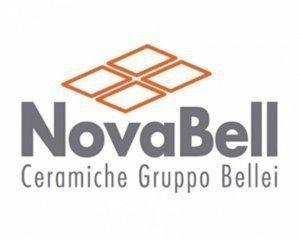 NovaBell Tegels