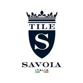 Savoia Tegels
