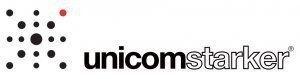 Unicom Starker Tegels