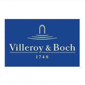 Villeroy & Boch Tegels