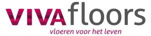 Vivafloors PVC