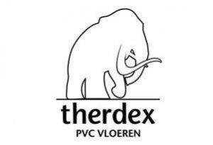 Therdex PVC